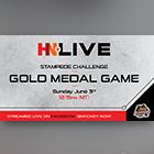 HNLive - June 3, 2018