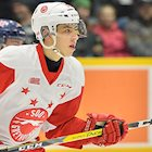 CHL Prospects Look to the Future