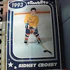HockeyNow Stanley Cup Flashback: Pittsburgh Penguins