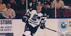 HockeyNow Stanley Cup Flashback - San Jose Sharks