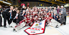 Chilliwack Chiefs win 2018 RBC Cup on Home Ice