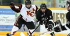 AMBHL Provincial Bantam Finals set in Alberta
