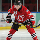Nepean Raiders To Square Off Against Three-Time Defending CCHL Champions