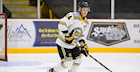 BCHL Playoffs Roll On and West Kelowna Will Stay Put