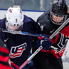 What Will Come of USA's Women's Worlds Boycott?