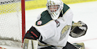 Road to the RBC Cup: Cobourg Cougars Goalie Seeking Championship and Scholarship