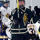 Favourite London Jr. Knights Leading OHL Cup Standings