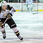 Charlottetown Islanders Quietly Icing Best Team in Franchise History