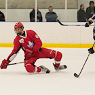 Reps and Nats Slated for All-GTHL OHL Cup Championship Final