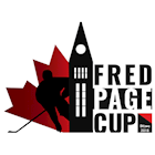 Field Set for 2018 Fred Page Cup
