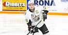 Defending OJHL Champion Trenton Golden Hawks on Playoff Roll Again