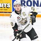 Defending OJHL Champion Trenton Golden Hawks on Playoff Roll Again