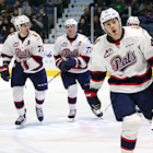 Regina Pats Set Franchise Record On Route to WHL First Place Finish
