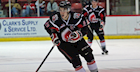 #20 on ISS May Top 30 Countdown: Brett Howden, Moose Jaw Warriors (WHL)