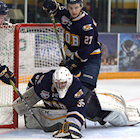 Road to the RBC Cup: Oil Barons Restoring Pride in Fort McMurray