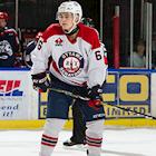 Ottawa Jr. Senators Young Defenceman Has Bright Future