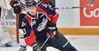 Underdog Spitfires to Face Titanic Competition at Memorial Cup