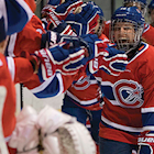 Inferno and Canadiennes Set to Face Off for CWHL's Clarkson Cup