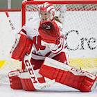 Badgers Lead NCAA Selections on Women's Centralization Teams