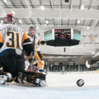 Brooks Bandits Register Weekend Victories at RBC Cup Tournament