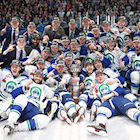 Swift Current Broncos Set Up First All-Saskatchewan Showing At Memorial Cup Since 1989