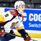 Supporting Casts Will be Key in OHL Final
