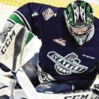 Goalie Switch May Be in Order as Seattle Faces Elimination at Memorial Cup
