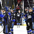 Sea Dogs Bounce Back in Dominant Fashion in Memorial Cup Must-Win Game