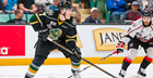 Special teams do the trick for London Knights at Memorial Cup