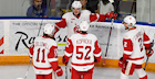 Will Rest or Rust Prevail as Bulldogs and Greyhounds Square Off in OHL Final?