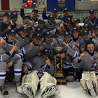 Team South Wins 2017 Alberta Cup
