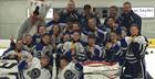 Havoc Hockey Spring Tournaments take over Calgary