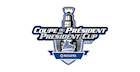 Armada and Sea Dogs Square off in President's Cup Final