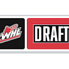 Pursuit of Excellence Leads the Way at 2017 WHL Bantam Draft