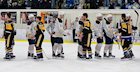 Carleton Place Canadians Just Miss Out on Another RBC Cup Appearance