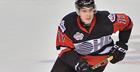 Raddysh Dominates OHL's Second Game of 2016 CIBC Canada-Russia Series