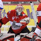 QMJHL Victorious in Prince Edward Island