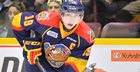 Erie Otters Get Big Boost Thanks to Strome's Return