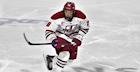 6 Promising NCAA Hockey Players To Watch This Year