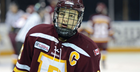 CSSHL well represented on Alberta's Western Canada U16 Challenge Cup roster