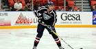 2017 NHL Draft First Rounders:  Juuso Valimaki