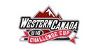 2016 Western Canada U16 Challenge Cup Underway in Calgary