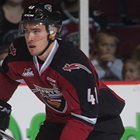 WHL's Top 4 Cement Their Playoff Berth In Deadline-Day Trades
