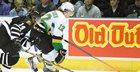 QMJHL's NHL Offspring Set to Impress in 2016-17