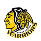 Beaumount Braves down host Strathcona Warriors to win annual Ice Breaker tourney