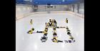 Meadowvale Minor Hockey Association celebrates 40 years