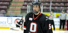 Alberta Players Leaving Minor Hockey for Hockey Academies