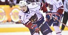 Bulldogs Roll Through OHL's Opening Week
