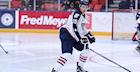 2017 NHL Draft First Rounders: Michael Rasmussen
