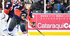 Which OHL Players Have Best Chances of Sticking in NHL this Year?